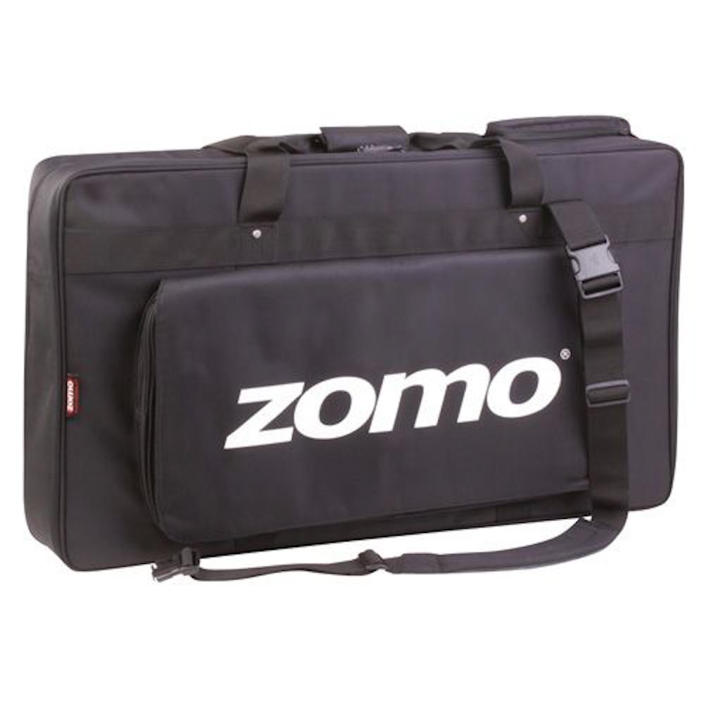 Стойка для LP дисков Zomo VS-Box 100/2 | ugra.ru