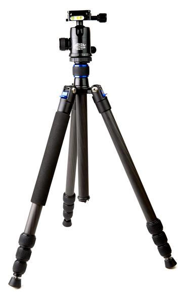 Davis & Sanford Camera Tripods and Supports for sale | eBay