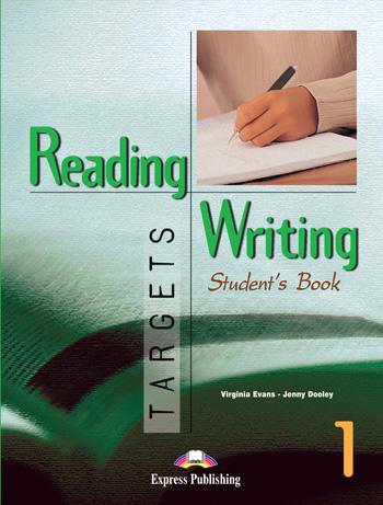 [Jenny dooley, virginia_evans]_reading_and_writing(ugra.ru) level 1