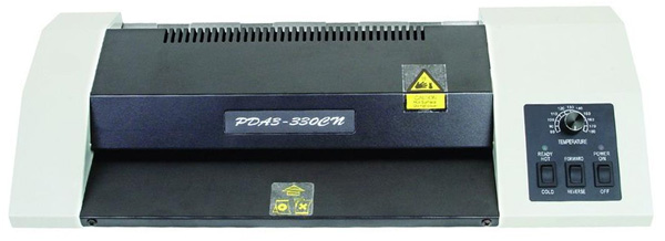 Пакетный ламинатор Bulros PDA3-330CN купить: цена на ugra.ru