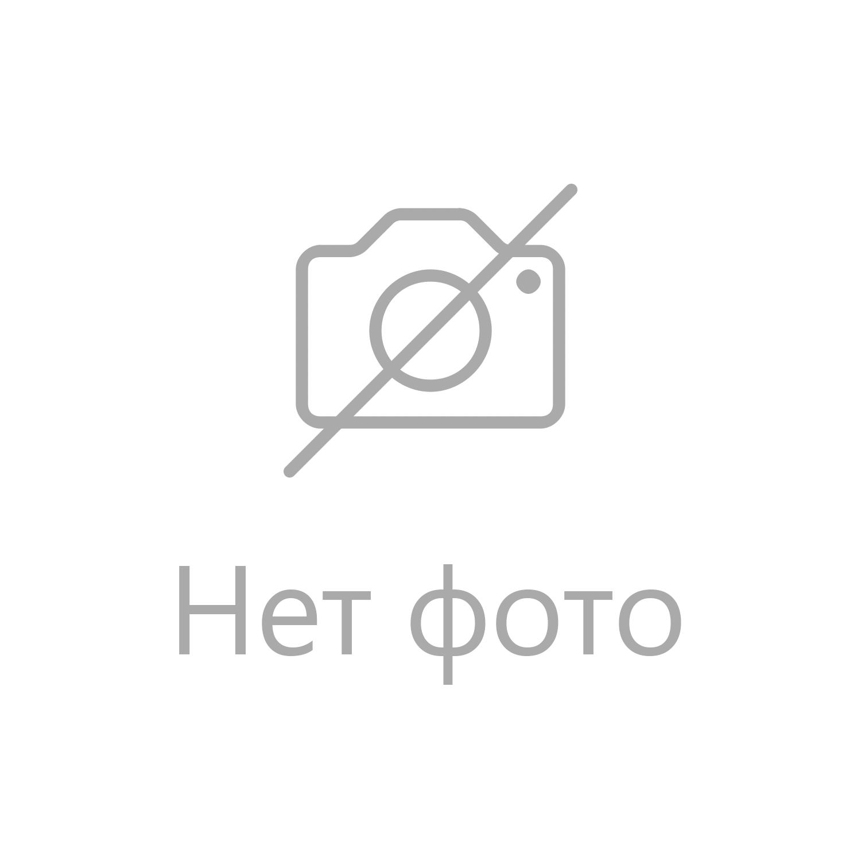 Бумага, цветная, офисная, Index Color 80гр, А4, 4цв*25л (28,56,63,78), 100л | Буквоед Арт. ICmixmedium/4x25/100
