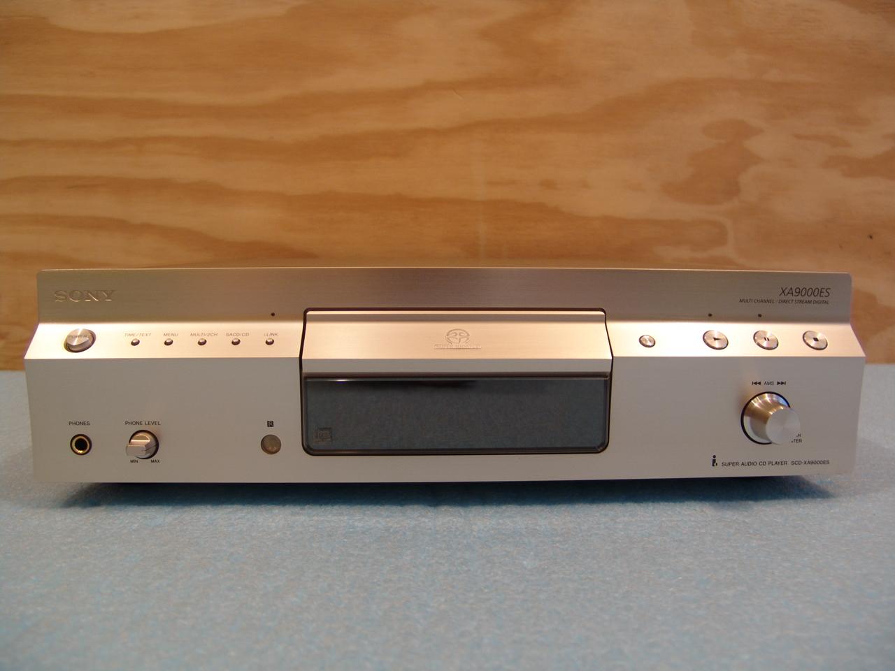Лучшее звуковое оборудование купить по выгодной цене!