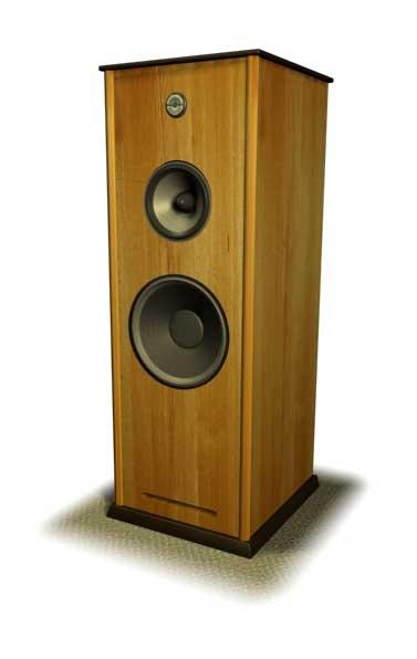 Акустическая система Aleks Audio & Video Gold 3 sur (Алекс Аудио & Видео Aleks Audio & Video Gold 3 sur) купить недорого в Южно-Сахалинске, продажа на сайте ugra.ru