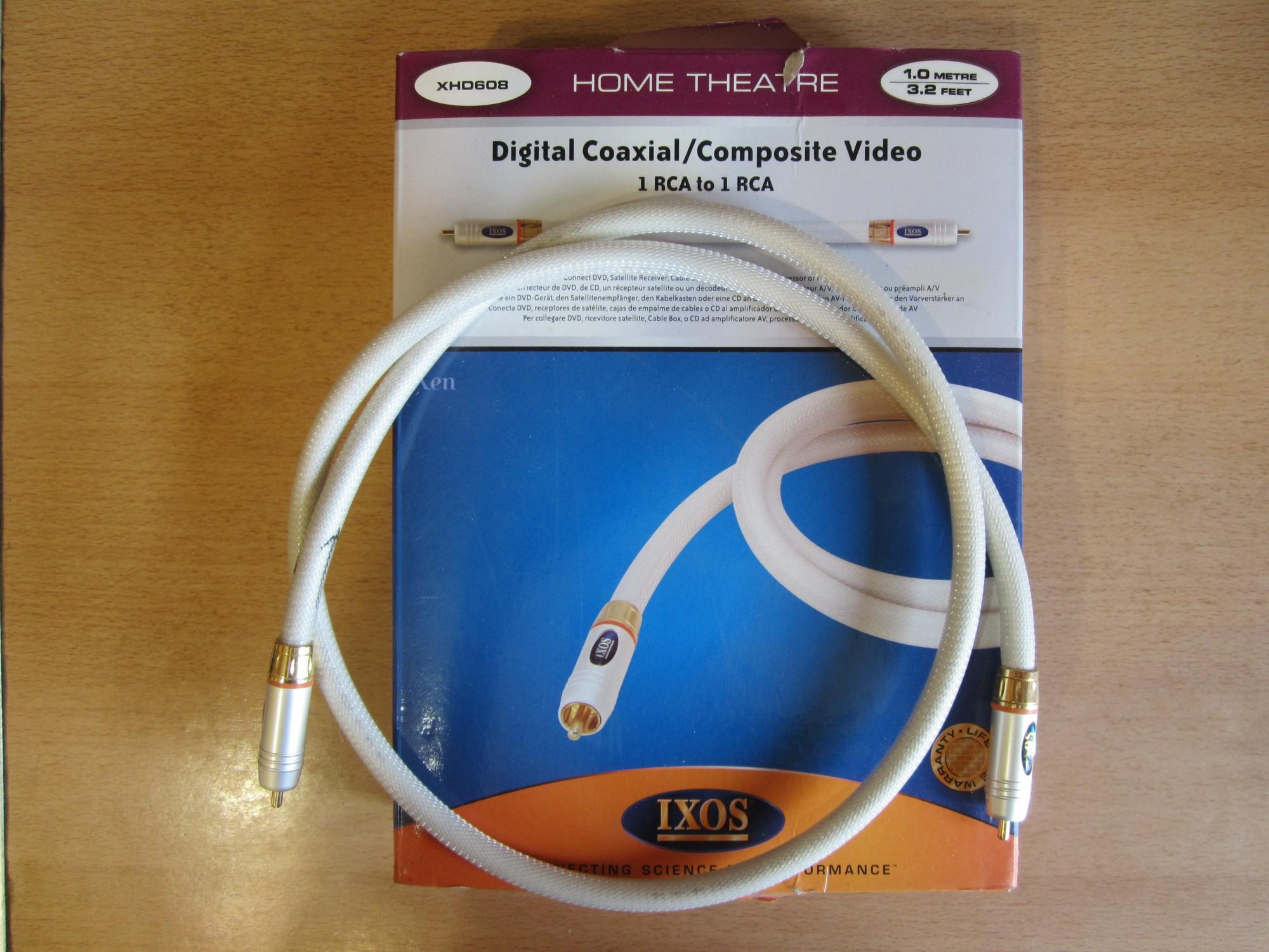 1K-DMX5-030 - Кабель цифровой DMX   XLR5 гнездо > XLR5 штекер - 1K - Первая Кабельная Компания