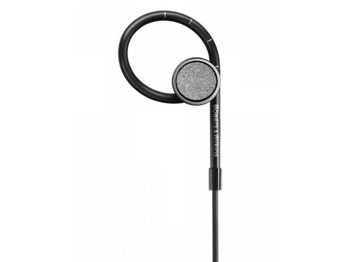 Bowers & Wilkins Headphones for sale | eBay