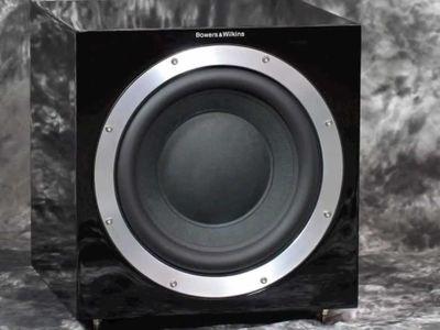 Акустическая система Marshall Woburn II, белый по цене 39 990 рублей в MacTime