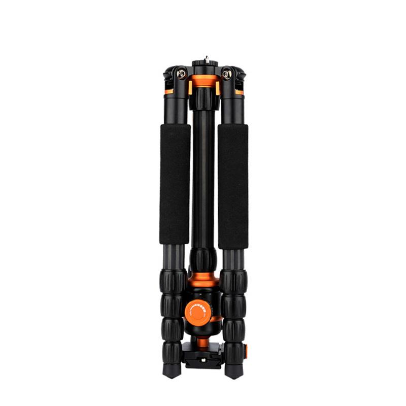 Davis & Sanford TrekkerPro Monopod for sale online | eBay