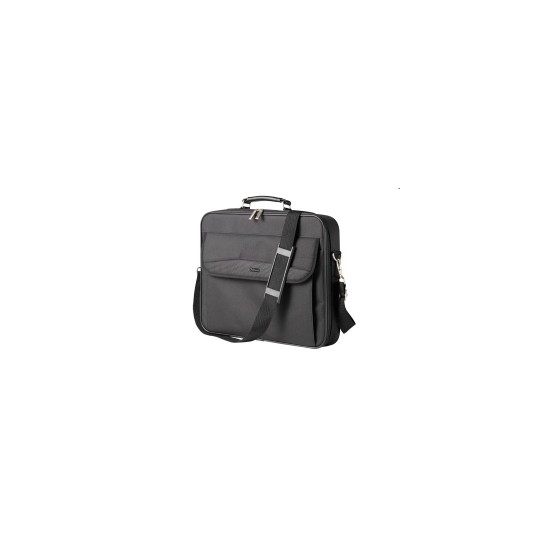 "Trust Capri 16"" Notebook Carry Bag 17738"