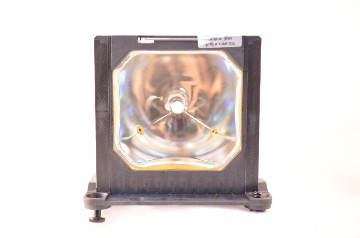 Лампа для проектора ASK C440 (SP-LAMP-015/DT00591)   ugra.ru