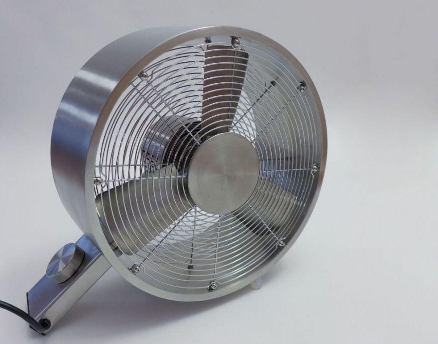 Вентилятор для дома Stadler Form Q Fan Q011 – обзор, характеристики и 4 отзыва пользователей — Топ-рейтинг 2019 года с оценками владельцев