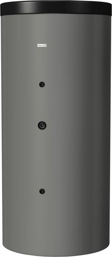 Настенный газовый двухконтурный котёл Kentatsu Nobby Smart 18-2CSF - Tavago
