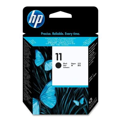 HP Designjet 500 and 800 Series Printers - System Error 61:05 Processing Job | HP® Customer Support