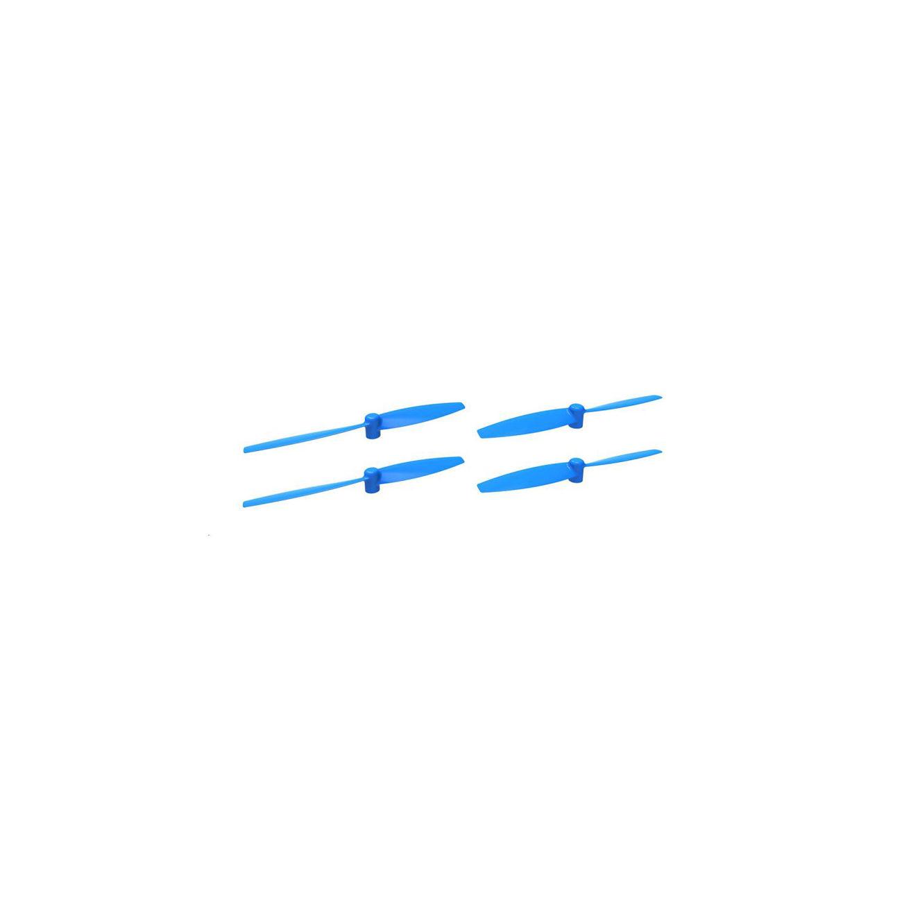 Parrot Minidrone Airborne Night & Airborne Cargo Review | Tom