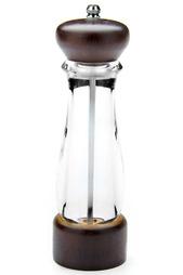 Купить Шашлычница MAYER & BOCH 10745 - лучшие цены, характеристики, описания и отзывы