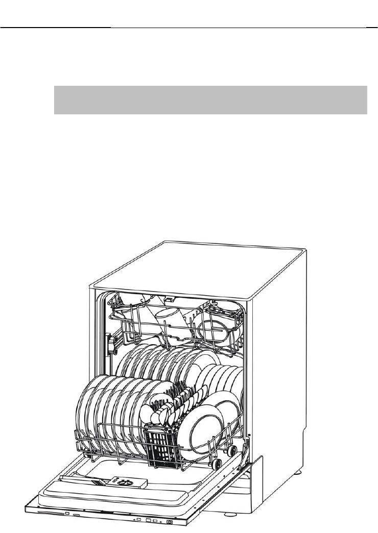 Zigmund & Shtain DW139.4505X - отзывы владельцев