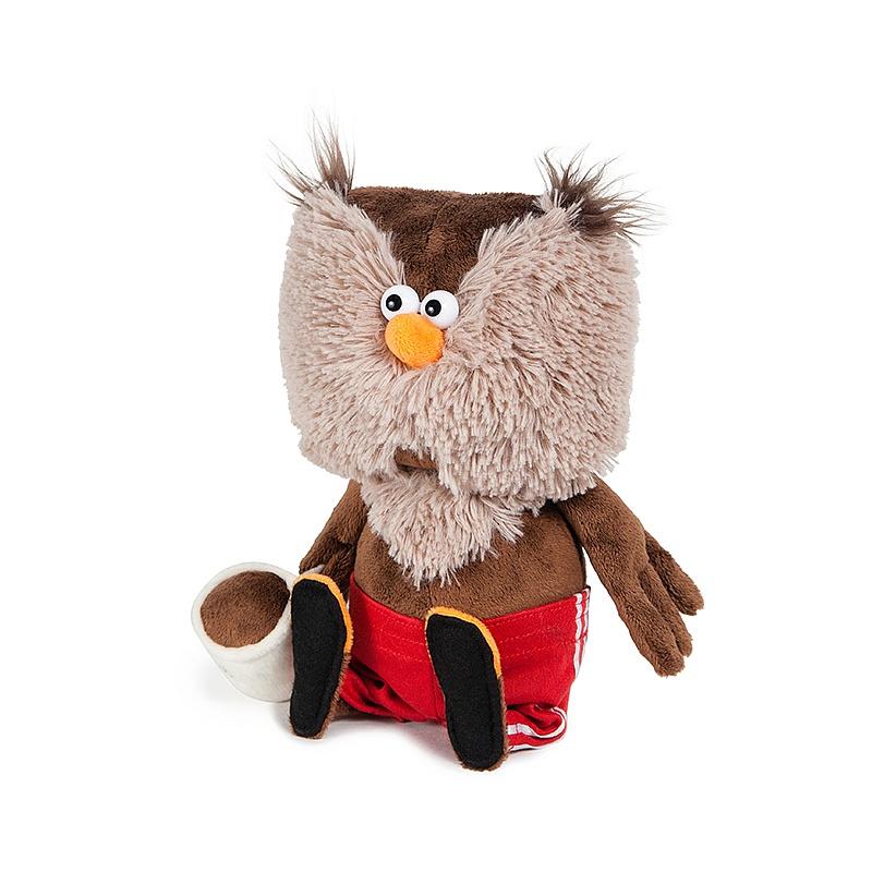 Мягкие игрушки Собаки - купить в интернет магазине Игроландия