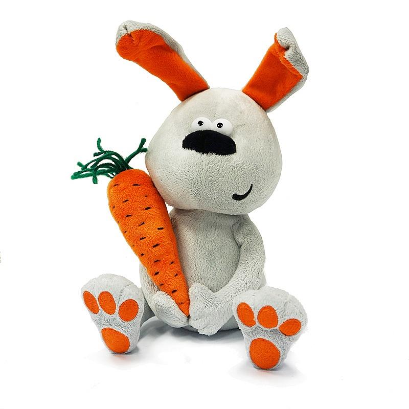 Детские игрушки оптом от производителя, недорогие игрушки оптом в Москве