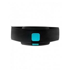 Миостимулятор для мышц Sanitas™ SEM40 - купить по специальной цене в фирменном интернет-магазине Beurer-Russia