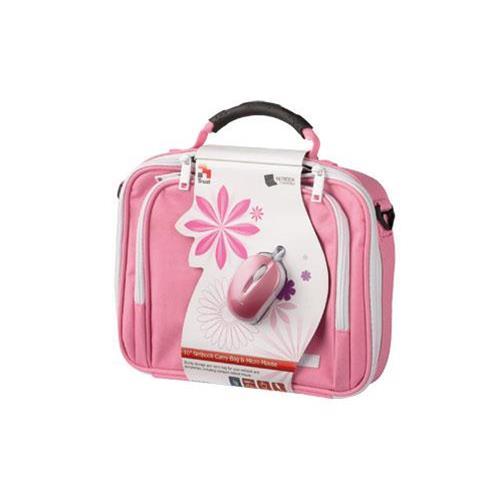 Trust Valletta Ladies Notebook Bag & Mouse 16 - купить сумку для ноутбука по низкой цене на Оксаре. Доставка по России со склада в Москве.