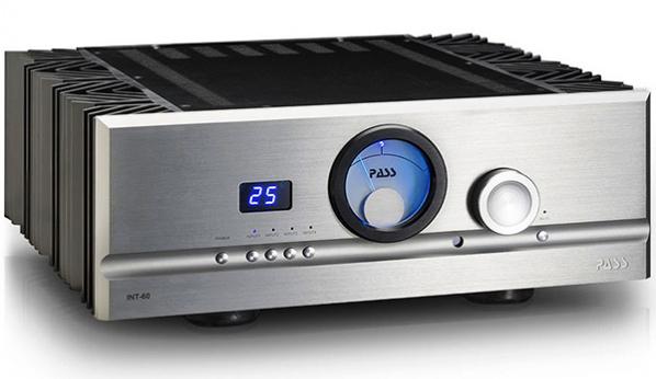 Ресиверы и усилители Aleks Audio & Video Fantini - 2 купить недорого. Цены, характеристики, отзывы, обзоры, описание, фотографии | ugra.ru
