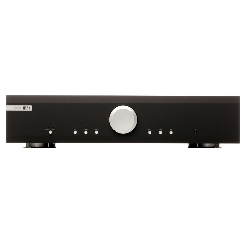 ADAM Audio - A5X Active Studio Monitor (Nearfield)