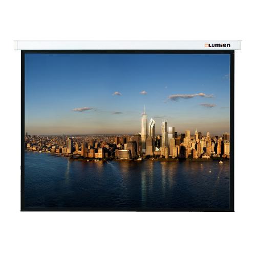 Lumien LMP-100121 Экран. Купить с доставкой.