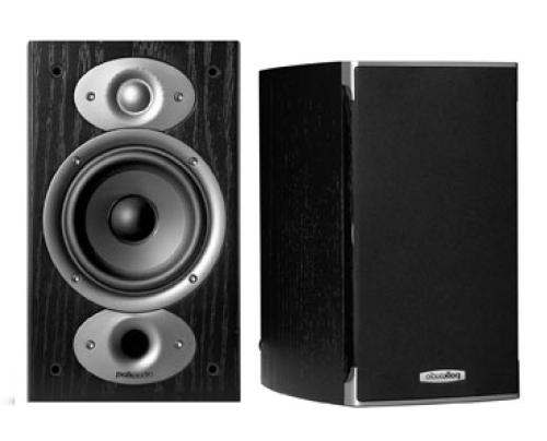 Polk Audio Signature S20E - ugra.ru