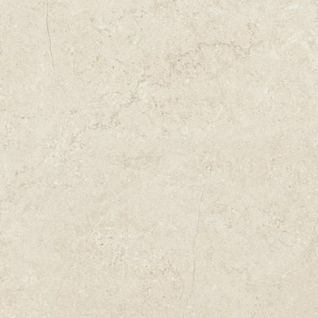Baldocer Concrete bone. Испанская плитка из коллекции Concrete bone фабрики Балдокер - купить в Москве на ugra.ru