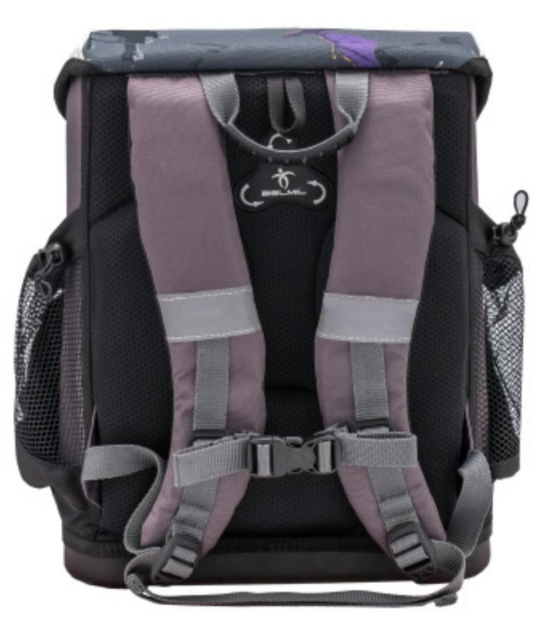 Купить рюкзаки Tiger family в интернет-магазине ugra.ru