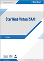 Купить RCDevs Enterprise Licenses of OpenOTP Server 100 users 1 year RCDV15908615