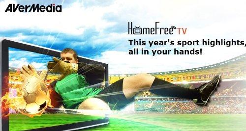 ① обзор AVerMedia Technologies AVerTV PLUG & WATCH - цифровой внешний TV-тюнер, характеристики, отзывы покупателей о Авермедиа AVerTV PLUG & WATCH, драйвера | ugra.ru