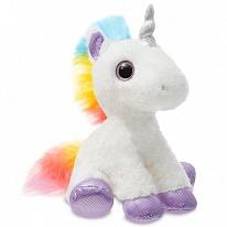 Мягкая игрушка Aurora - cumsmetiojoihydback's diary