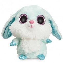 Мягкая игрушка Aurora - groupkaralinide's diary
