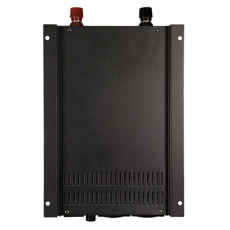 Автомобильные инверторы Энергия AutoLine Plus | ЭТК Энергия