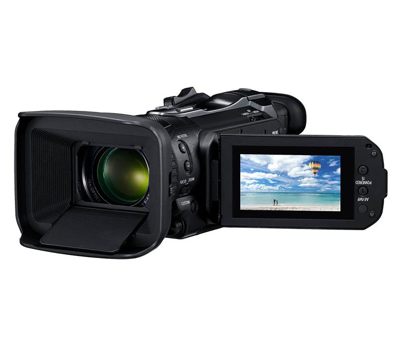 Отзывы Canon LEGRIA HF R38 | Видеокамеры Canon | Подробные характеристики, Видео обзоры, Отзывы покупателей