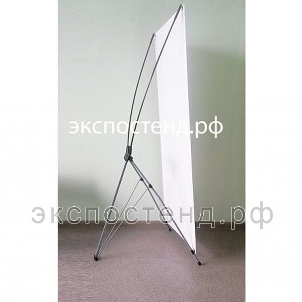 Демонстрационное оборудование — купить с доставкой по Москве и регионам России | Интернет-магазин Shop-Profit