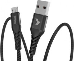 Кабель REMAX RC-035m Laser USB-MicroUSB 1м Black 2.1A- купить в Днепропетровске по самой низкой цене, описание, характеристики, фото | ugra.ru